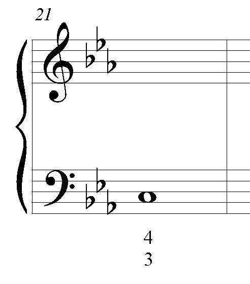 figured bass.jpg