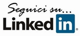 Dint' a Torre Bed & Breakfast su LinkedIn