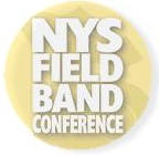 Click for New York State Field Band Conference (NYSFBC)