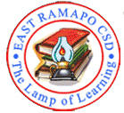 Click for East Ramapo CSD (ERCSD)