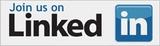 Dint' a Torre Bed & Breakfast on LinkedIn