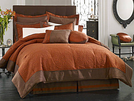 anthology-comforter-set.jpg