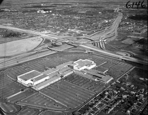 Aerial Yorkdale Plaza.jpg