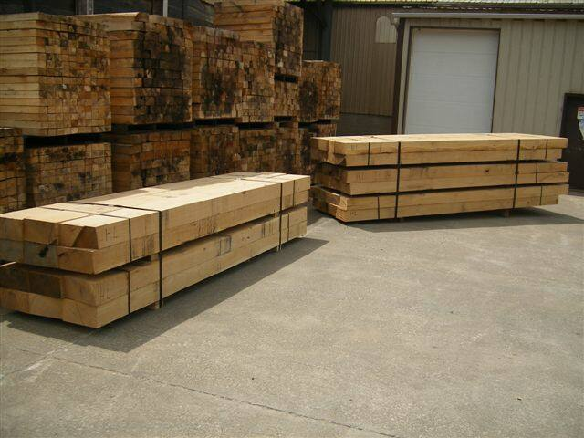 Oak timbers 2.jpg
