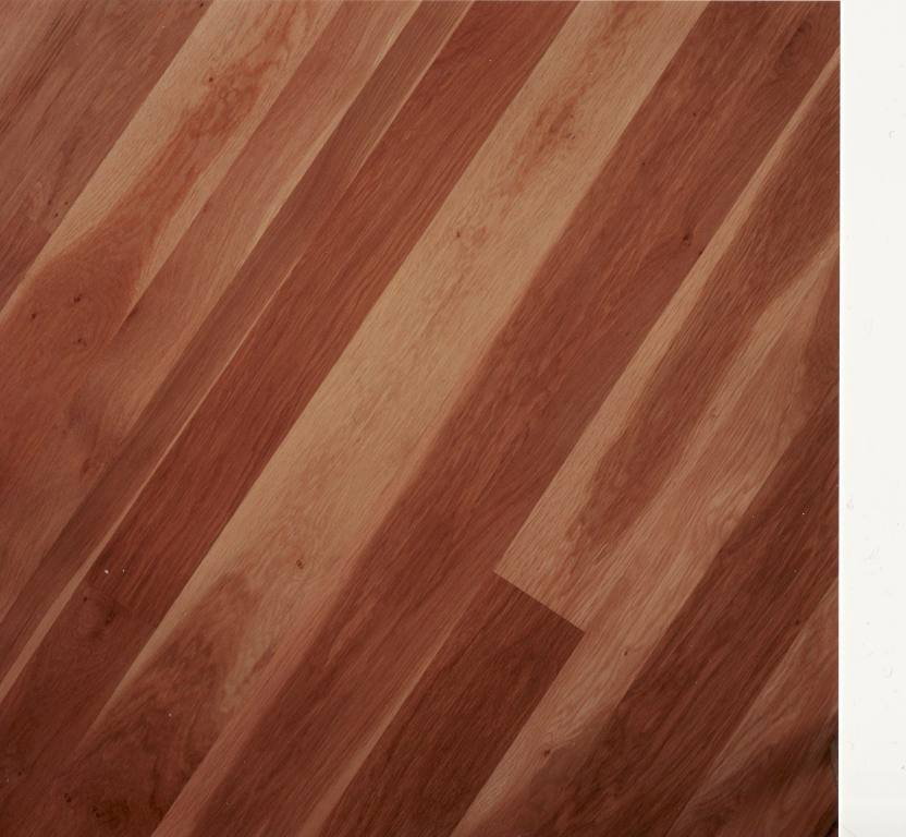 Oregon Oak Flooring 4.jpg