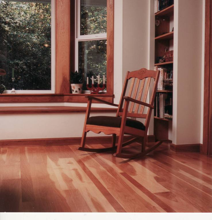 Oregon Oak Flooring 1.JPG