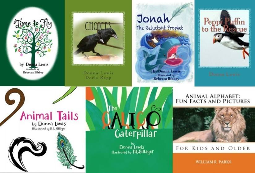 ChildrenBooksCollage.jpg